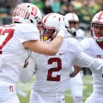 Increase Your Bookie Action for the Upcoming College Football Season