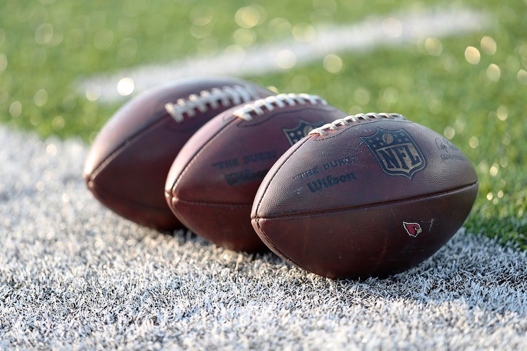Marketing Your Bookie Services to Inactive Football Betting Customers